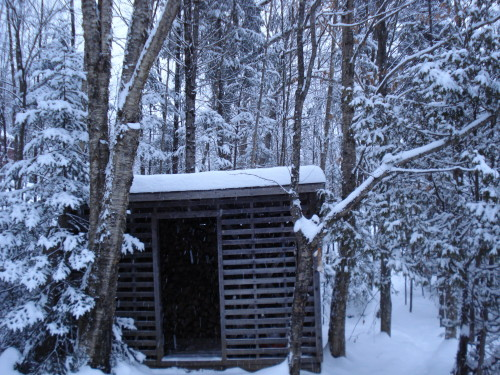 shed-a-bois-hiver-106