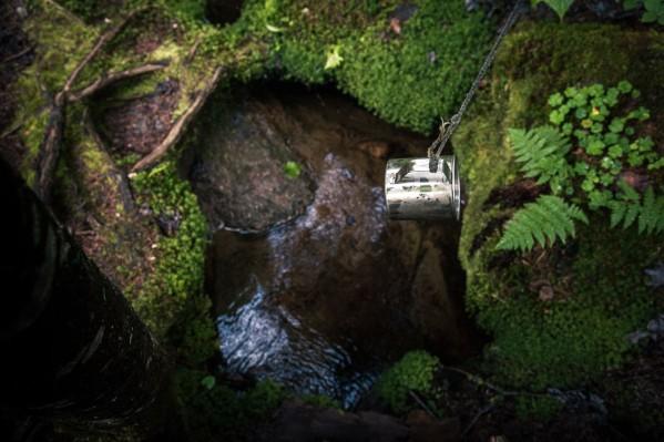 la-merveilleuse-source-d-eau-pure