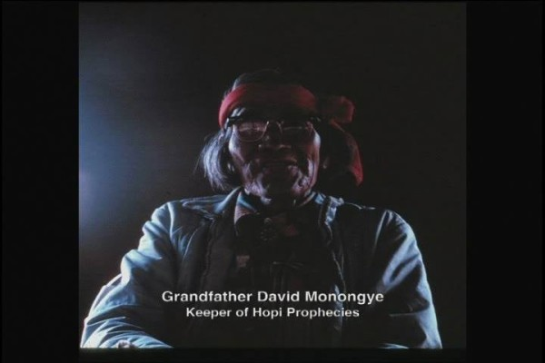 grandfather-david-monogye