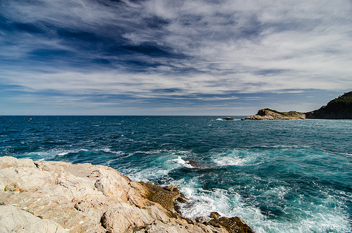 paysage-de-mer