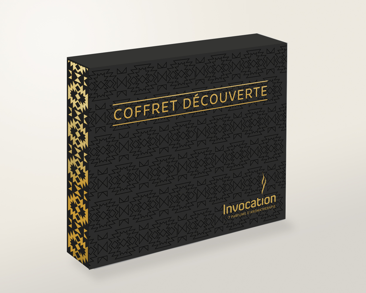 Coffret Découverte_Flat2