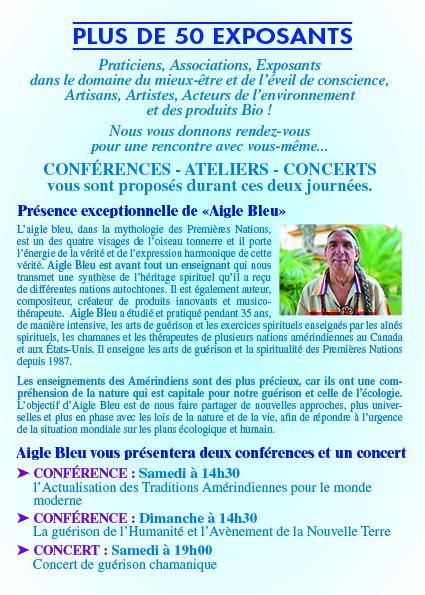 Flyer Val de Conso 20162