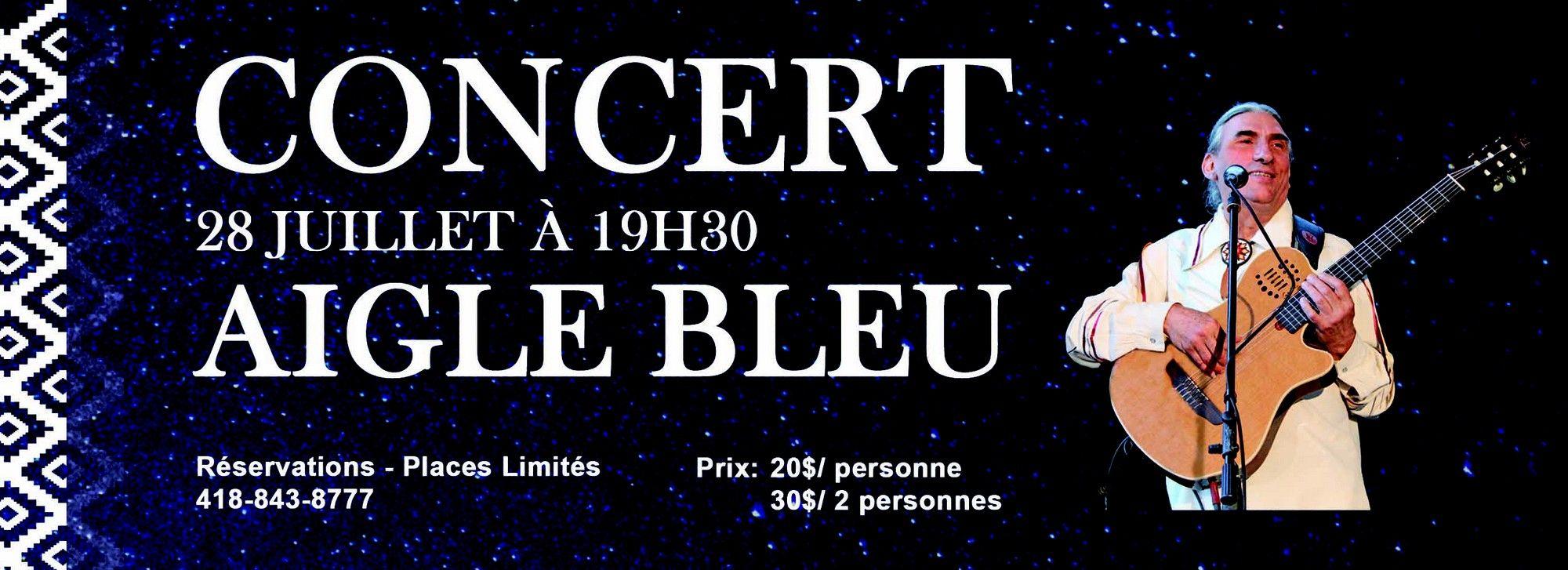 affiche-concert-bandeau-juillet_2017-compressor