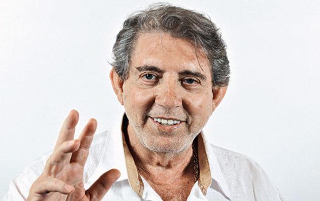 Alors que le célèbre guérisseur brésilien jean de dieu est arrêté pour agressions sexuelles, des manifestations paranormales ont lieu dans le commissariat... JEAN-DE-DIEU