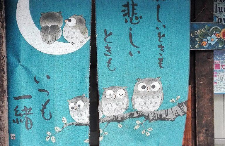 Japon - Blog Aigle Bleu (13)