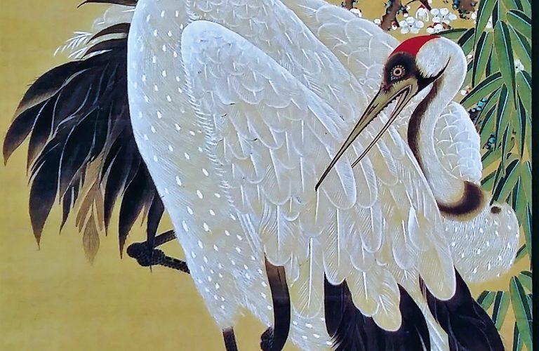 Japon - Blog Aigle Bleu (18)