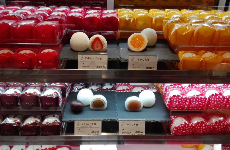 Japon - Blog Aigle Bleu (31)