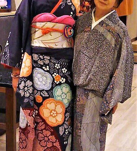 kimono (2) a