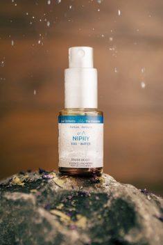 nipiiy-eau-invocation