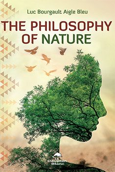 philosophy_of_nature_cover